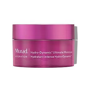 Kem Dưỡng Siêu Cung Cấp Độ Ẩm Murad Hydro-Dynamic Ultimate Moisture