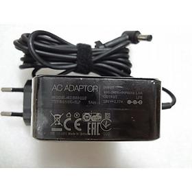 Sạc dành cho Laptop Asus Zenbook UX303UA Adapter 19V-2.37A
