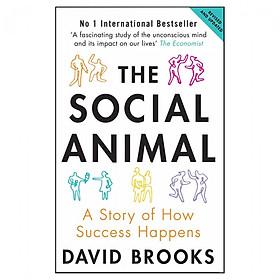 The Social Animal (Backlist)