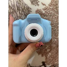 Đồ chơi Máy ảnh mini kỹ thuật số cho trẻ em
