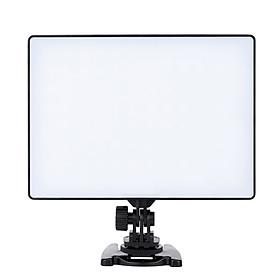 Đèn LED Hỗ Trợ Chụp Ảnh Màu Sắc Linh Hoạt YONGNUO YN300 Air Pro 3200K-5500K Cho Máy Ảnh Canon/ Nikon/ Pentax/ Sony/ Olympus