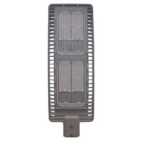 Đèn đường led HLS12 siêu sáng công suất lớn Haledco