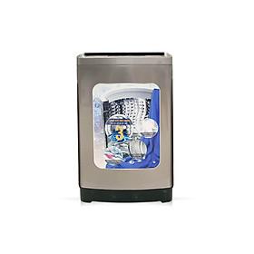 Máy Giặt Cửa Trên Inverter Sumikura SKWTID-92P3Y (9.2kg) - Hàng Chính Hãng