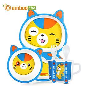 bo-khay-an-dam-cho-be-tu-soi-tre-bamboo-life-hang-chinh-hang-bo-chen-bat-an-dam-do-dung-an-dam-cho-be-bl035