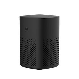 Loa Bluetooth/Wifi Điều Khiển Từ Xa Xiaomi MI