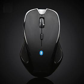 Chuột Bluetooth dùng cho điện thoại, máy tính bảng