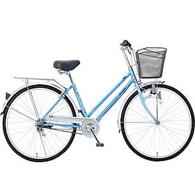 Xe đạp cào cào Nhật bản PRT 2611