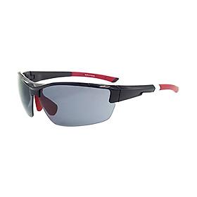 Kính mát nam, kính mát th�i trang, kính th�i trang unisex, kính mát chống UV, kính mát Polarized, kính mát form thể thao 5980966