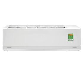 Máy lạnh Toshiba Inverter 1.5 HP RAS-H13J2KCVRG-V -Hàng chính hãng (chỉ giao HCM)