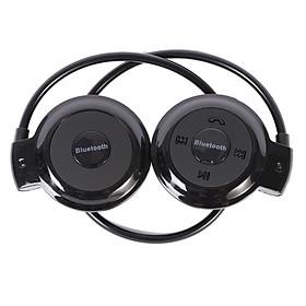 Bluetooth Headphones Headset with TF Headset