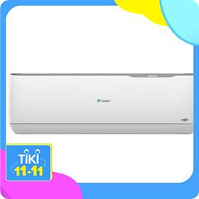 Máy Lạnh Casper Inverter 1 HP GC-09TL32 - Chỉ giao tại HCM