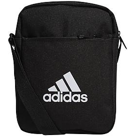 Túi thể thao Adidas Unisex ED6877 (7.5 cm x 18 cm x 24 cm)