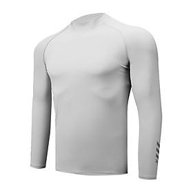 Áo Lót Cách Nhiệt Chơi Golf PGM Polyester Fiber YF083
