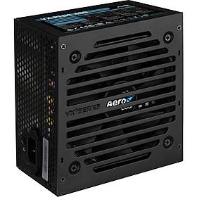 Nguồn máy tính Aerocool VX PLUS 400 230V N-PFC - Hàng Chính Hãng