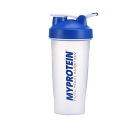 Shaker Bottle Fitness Sports Protein Mixer 21-ounce Leak Proof Sports Bottle Smoothies Bottles Supplements Shaker Bottle