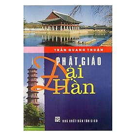 [Download Sách] Phật Giáo Đại Hàn