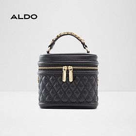 Túi xách tay nữ ALDO RARENI