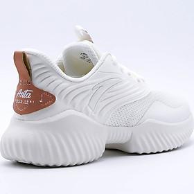 Giày tập nữ Anta 82937757-2-2