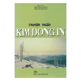 Truyện Ngắn Kim Dong In
