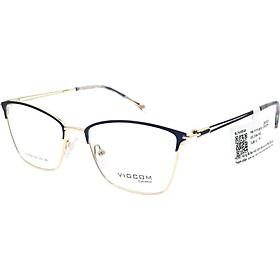 Gọng kính chính hãng Vigcom VG2084