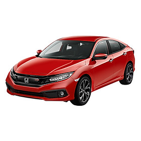 Xe Ô Tô Honda Civic 1.8G