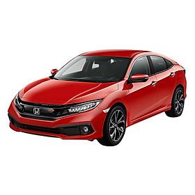 Xe Ô Tô Honda Civic 1.8.RS