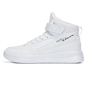 Giày Sneaker 361° 671936634-4 Cổ Cao Đế Dày Thời Trang Cho Nam - Tùy Chọn Size & Màu Sắc