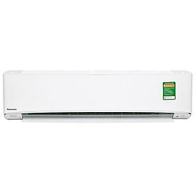 Máy lạnh Panasonic Inverter 2.0HP CU/CS-XPU18XKH-8 - Hàng chính hãng (chỉ giao tỉnh Khánh Hòa)