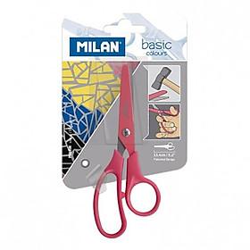 Milan Kéo Basic Colours Bwm10341