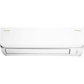 Máy Lạnh Daikin Inverter 1.5 HP FTKA35VAVMV - Chỉ Giao HCM