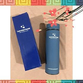 Bình giữ nhiệt 500ML inox304  Tân Á Đại Thành - giadunglinhtran