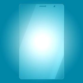 Miếng kính cường lực cho Samsung Galaxy Tab A8 Plus 2019 P200 P205 trong suốt
