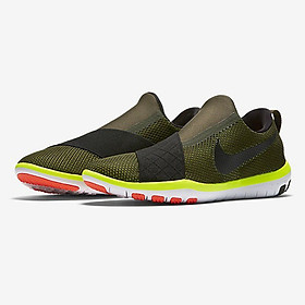 Giày Tennis Nữ FW Women's Nike Free Connect Training Shoe  843966-302