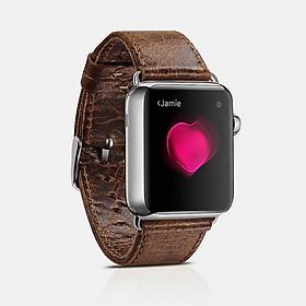 Dây đeo thay thế thương hiệu iCarer cho Apple Watch - Hàng chính hãng