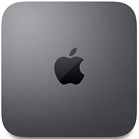 Apple Mac Mini 2020 (Core i3 3.6GHz/ 8GB/ 256GB) - MXNF2SA/A - Hàng chính Hãng