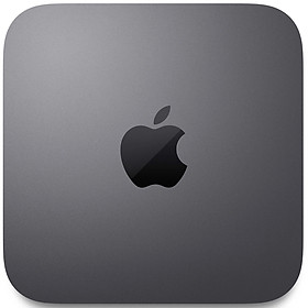 Apple Mac Mini 2020 (Core i5 3.0GHz/ 8GB/ 512GB) - MXNG2SA/A - Hàng Chình Hãng