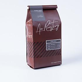 Cà phê An Roastery - Starry Night 1kg