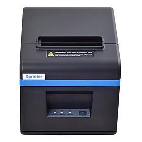 Máy In Hóa Đơn Xprinter N200H - Hàng Nhập Khẩu