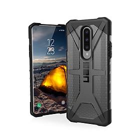 Ốp lưng OnePlus 8 UAG Plasma - Hàng Chính Hãng