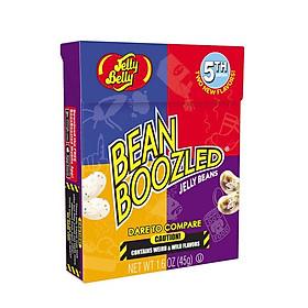 Kẹo thối Bean Boozled hộp 45gr (Phiên bản 5)