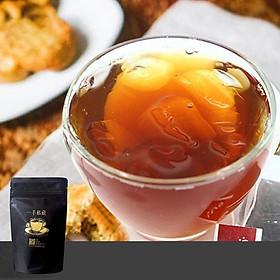 Bộ sưu tập hồng trà đêm hè ITSO Midsummer Night Back Tea - 3g*10 gói