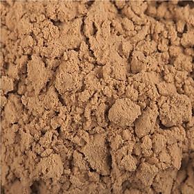 Phấn phủ Inglot Face Loose Powder (30g)-3