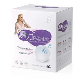 Miếng Lót Thấm Sữa Kuku KU5471