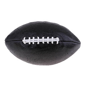 Standard Football Composite Leather Sizes 6 7 Kids & Youth Football Rugby