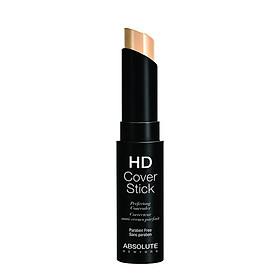 Che Khuyết Điểm Absolute Newyork Hd Cover Stick HDCS02 - Butter (3g)