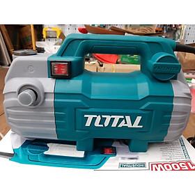 Máy Xịt Rửa Total TGT11236