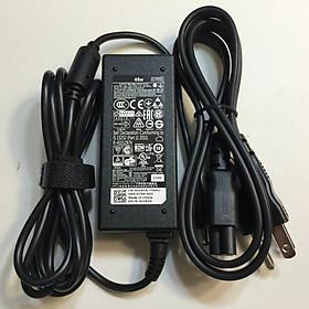 Sạc dành cho Laptop Dell Inspiron 14 3000 Series 19.5V 2.31A 45W chân kim nhỏ 4.5*3.0mm