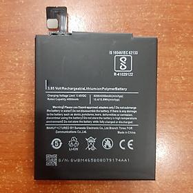 Pin Dành Cho điện thoại Xiaomi Redmi Note 3 Pro