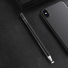 Bút cảm ứng điện dung cho Smartphone, iPad