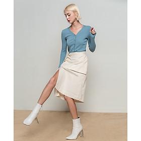 J-P Fashion - Váy midi 17006208